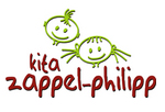 KiTa Zappel-Philipp